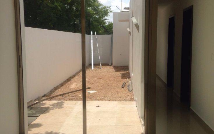 Foto de casa en venta en, juan b sosa, mérida, yucatán, 1674634 no 04
