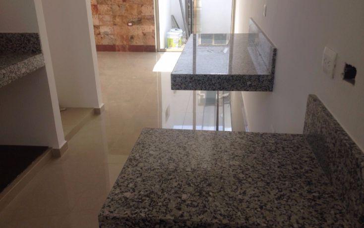 Foto de casa en venta en, juan b sosa, mérida, yucatán, 1674634 no 07