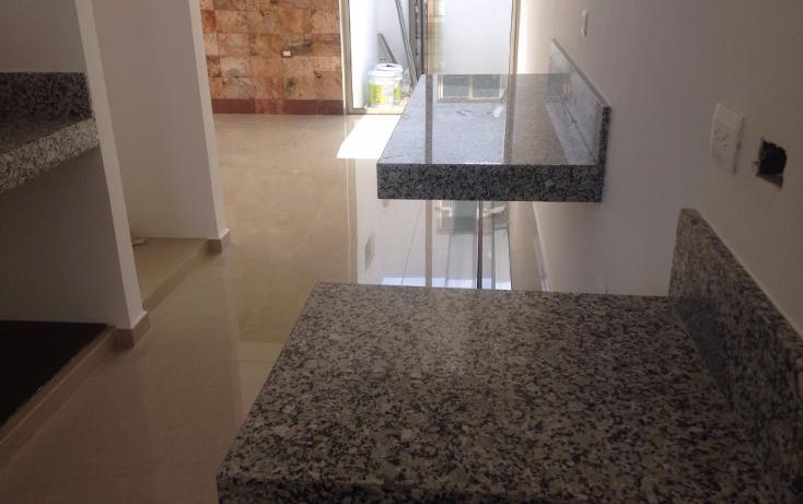 Foto de casa en venta en  , juan b sosa, m?rida, yucat?n, 1674634 No. 07