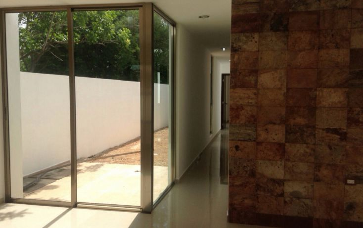 Foto de casa en venta en, juan b sosa, mérida, yucatán, 1684996 no 02