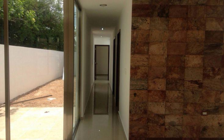 Foto de casa en venta en, juan b sosa, mérida, yucatán, 1684996 no 03