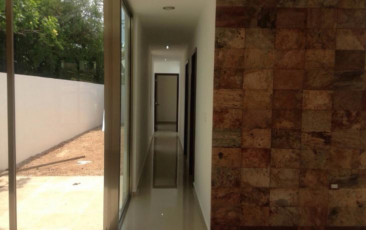 Foto de casa en venta en  , juan b sosa, m?rida, yucat?n, 1684996 No. 03