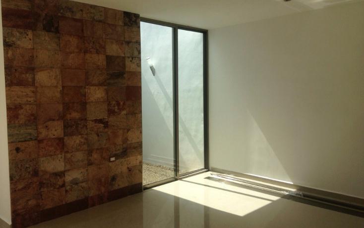 Foto de casa en venta en  , juan b sosa, m?rida, yucat?n, 1684996 No. 04