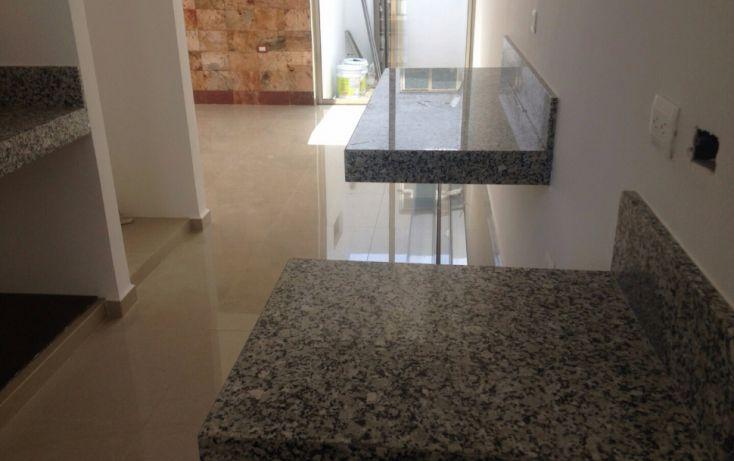 Foto de casa en venta en, juan b sosa, mérida, yucatán, 1684996 no 05