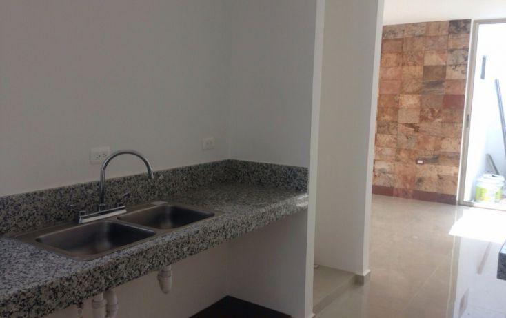 Foto de casa en venta en, juan b sosa, mérida, yucatán, 1684996 no 06