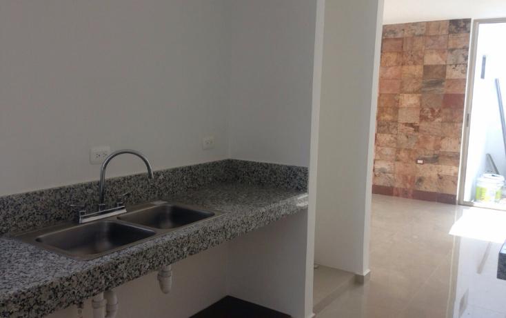 Foto de casa en venta en  , juan b sosa, m?rida, yucat?n, 1684996 No. 06