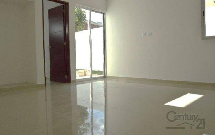 Foto de casa en venta en, juan b sosa, mérida, yucatán, 1719330 no 03