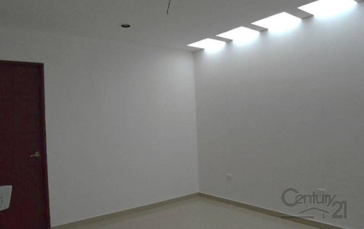 Foto de casa en venta en  , juan b sosa, mérida, yucatán, 1719330 No. 04