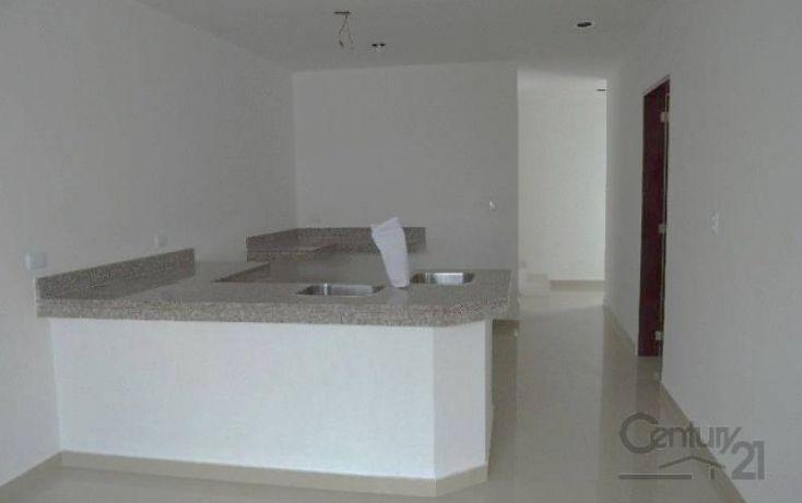 Foto de casa en venta en, juan b sosa, mérida, yucatán, 1719330 no 05