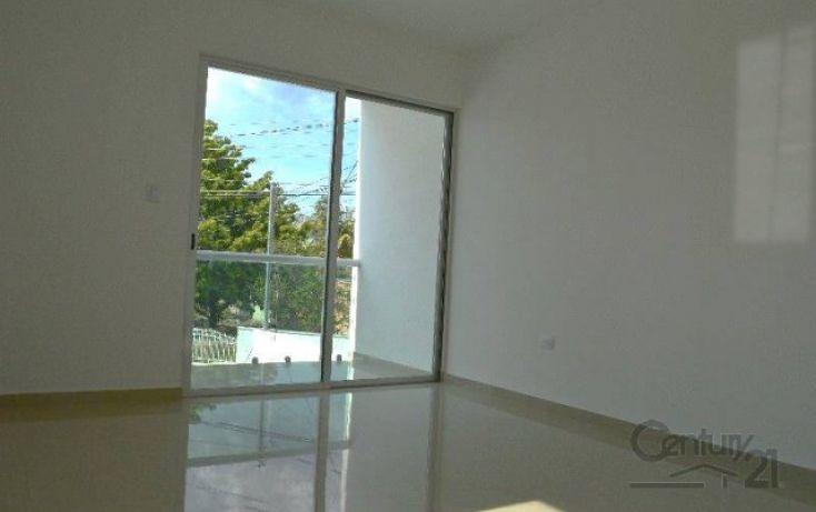 Foto de casa en venta en, juan b sosa, mérida, yucatán, 1719330 no 06