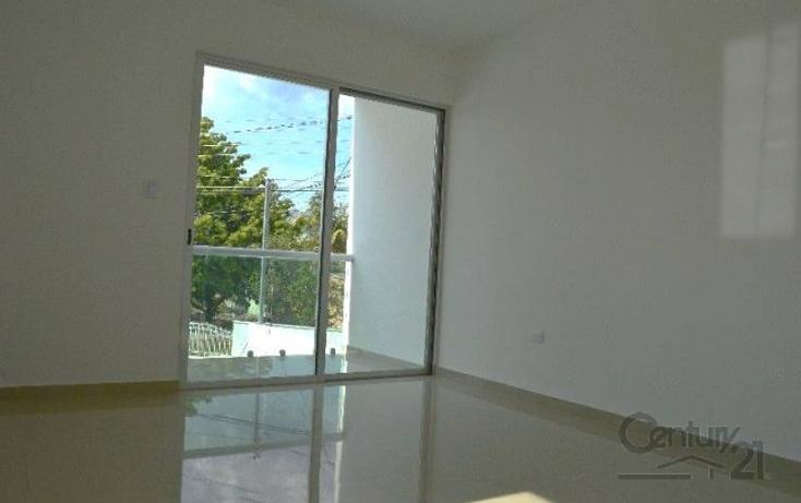 Foto de casa en venta en  , juan b sosa, mérida, yucatán, 1719330 No. 06