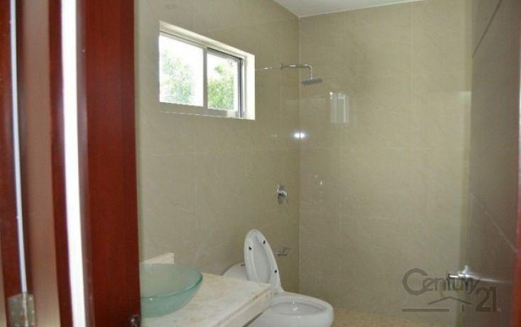 Foto de casa en venta en, juan b sosa, mérida, yucatán, 1719330 no 08