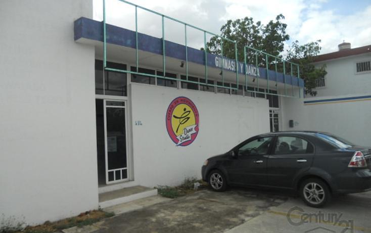 Foto de local en venta en  , juan b sosa, mérida, yucatán, 1719374 No. 01