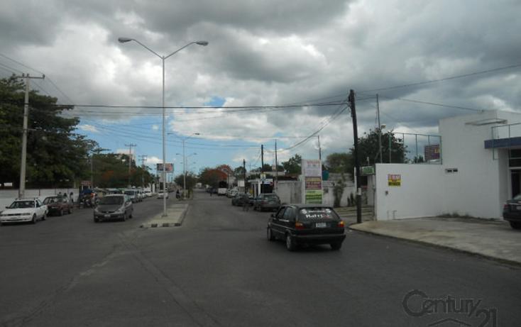 Foto de local en venta en  , juan b sosa, mérida, yucatán, 1719374 No. 03