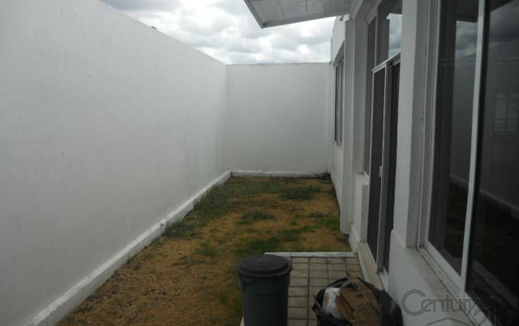 Foto de local en venta en  , juan b sosa, mérida, yucatán, 1719374 No. 09