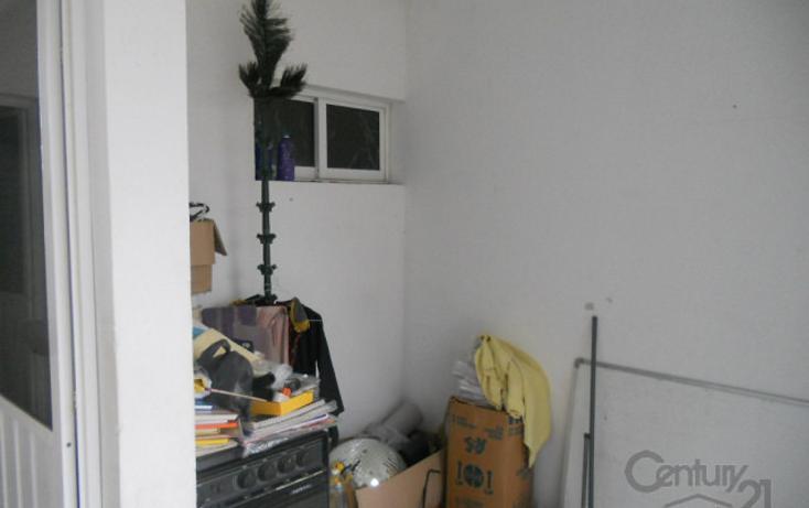 Foto de local en venta en  , juan b sosa, mérida, yucatán, 1719374 No. 10