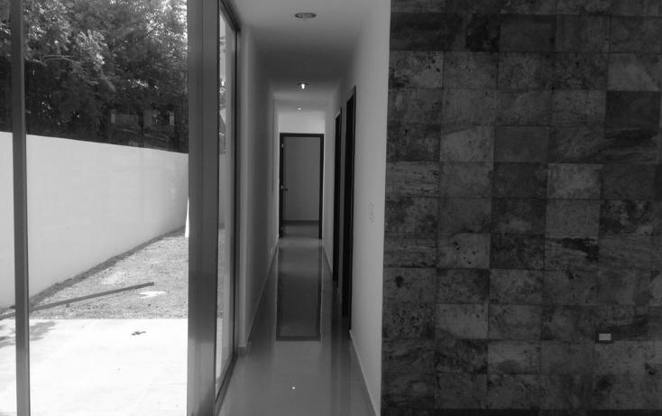 Foto de casa en venta en  , juan b sosa, mérida, yucatán, 1750780 No. 01