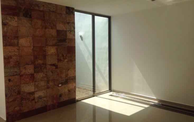 Foto de casa en venta en, juan b sosa, mérida, yucatán, 1750780 no 02