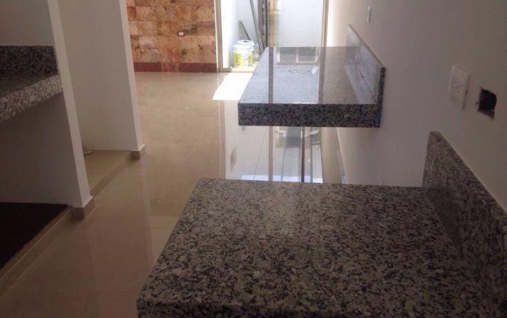 Foto de casa en venta en, juan b sosa, mérida, yucatán, 1750780 no 04