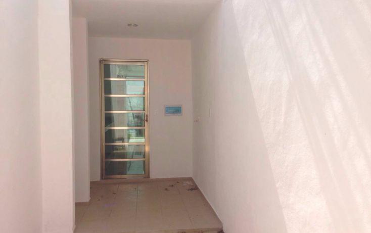 Foto de casa en venta en, juan b sosa, mérida, yucatán, 1750780 no 07