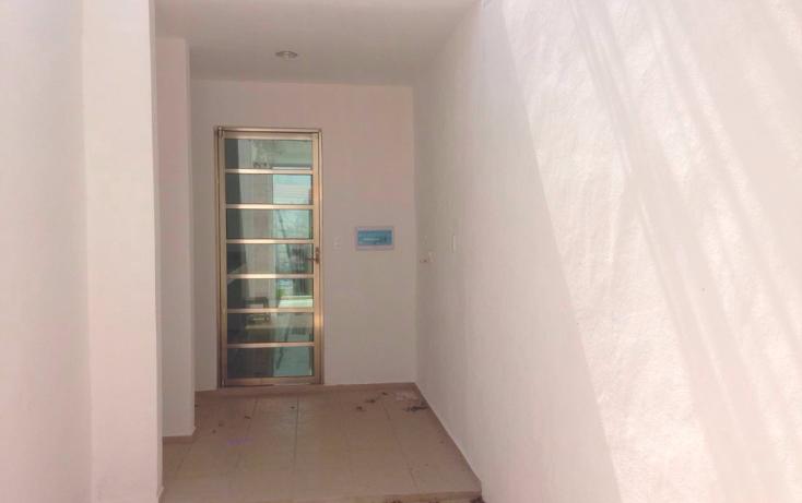Foto de casa en venta en  , juan b sosa, mérida, yucatán, 1750780 No. 07