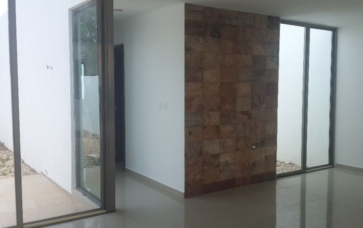 Foto de casa en venta en, juan b sosa, mérida, yucatán, 1757226 no 01