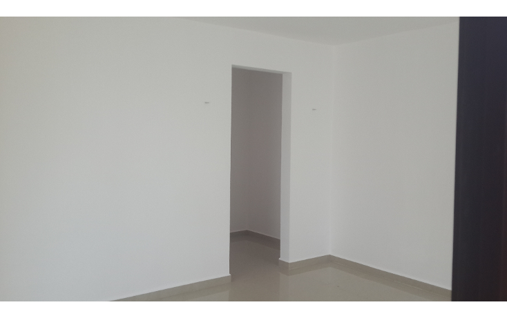 Foto de casa en venta en  , juan b sosa, mérida, yucatán, 1757226 No. 02