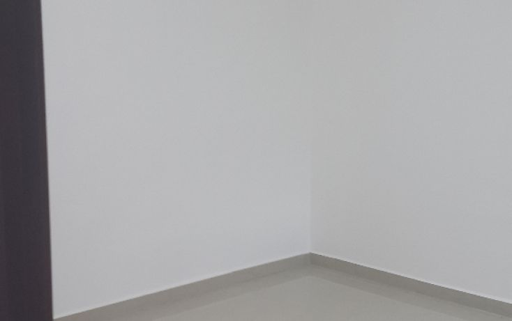 Foto de casa en venta en, juan b sosa, mérida, yucatán, 1757226 no 03