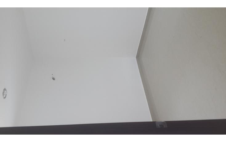 Foto de casa en venta en  , juan b sosa, mérida, yucatán, 1757226 No. 03