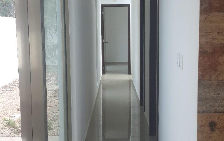 Foto de casa en venta en, juan b sosa, mérida, yucatán, 1757226 no 05