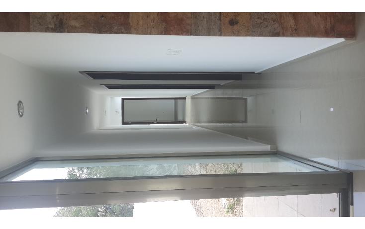 Foto de casa en venta en  , juan b sosa, mérida, yucatán, 1757226 No. 05