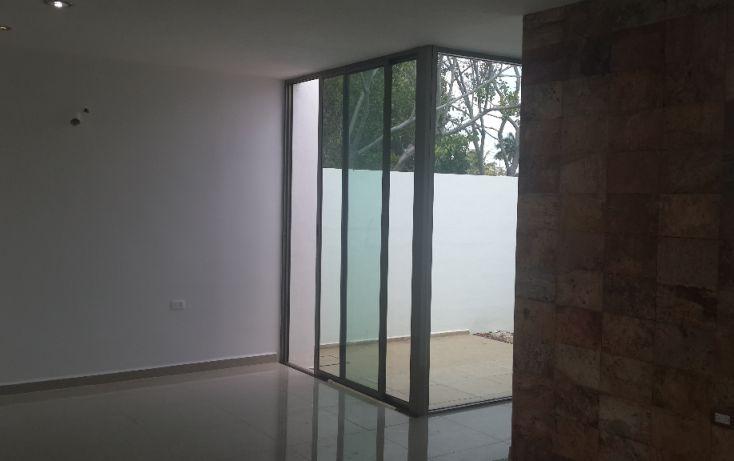 Foto de casa en venta en, juan b sosa, mérida, yucatán, 1757226 no 06