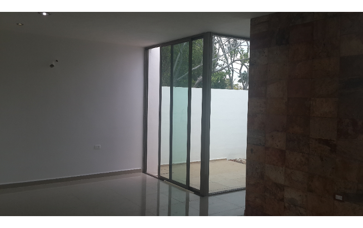 Foto de casa en venta en  , juan b sosa, mérida, yucatán, 1757226 No. 06