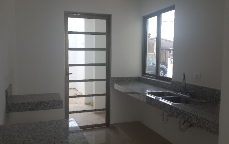 Foto de casa en venta en, juan b sosa, mérida, yucatán, 1757226 no 07