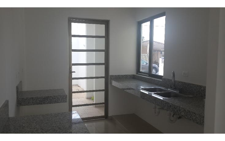 Foto de casa en venta en  , juan b sosa, mérida, yucatán, 1757226 No. 07