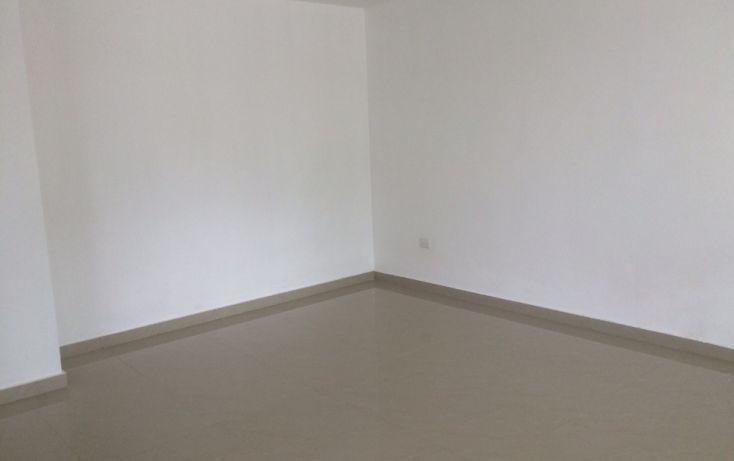 Foto de casa en venta en, juan b sosa, mérida, yucatán, 1771884 no 02