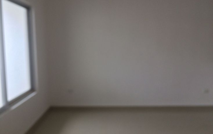 Foto de casa en venta en, juan b sosa, mérida, yucatán, 1771884 no 04