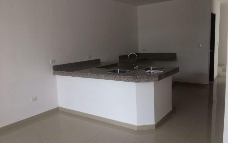Foto de casa en venta en, juan b sosa, mérida, yucatán, 1771884 no 05