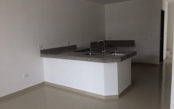 Foto de casa en venta en  , juan b sosa, m?rida, yucat?n, 1771884 No. 05