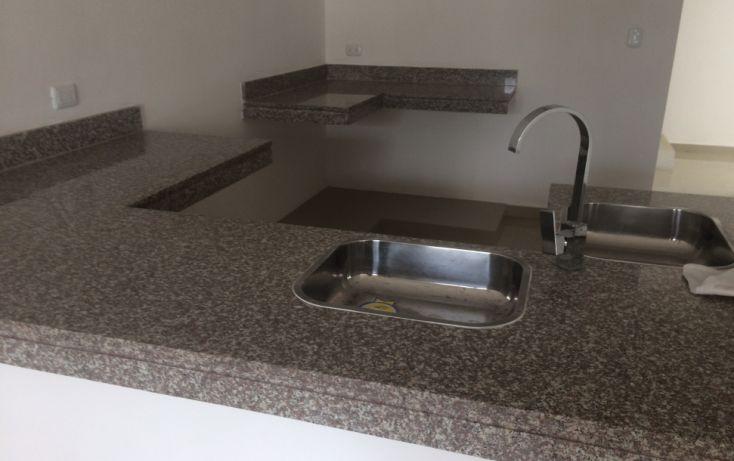 Foto de casa en venta en, juan b sosa, mérida, yucatán, 1771884 no 06