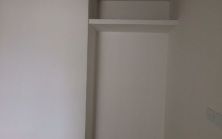 Foto de casa en venta en, juan b sosa, mérida, yucatán, 1771884 no 07