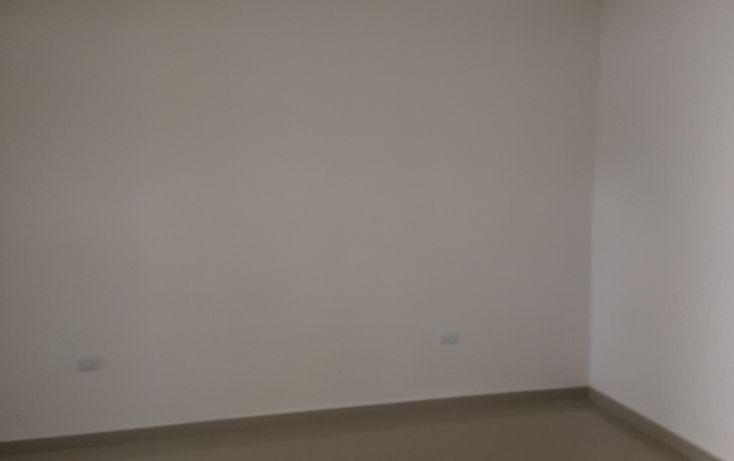 Foto de casa en venta en, juan b sosa, mérida, yucatán, 1771884 no 08