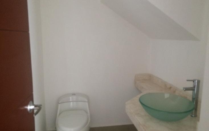 Foto de casa en venta en  , juan b sosa, m?rida, yucat?n, 1771884 No. 12