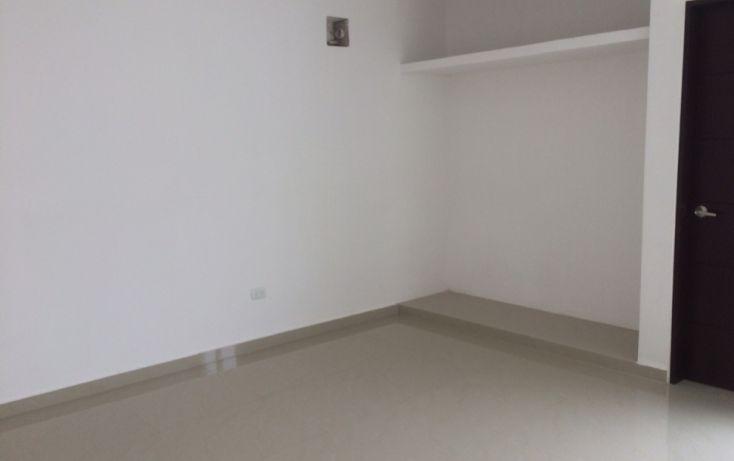 Foto de casa en venta en, juan b sosa, mérida, yucatán, 1771884 no 13