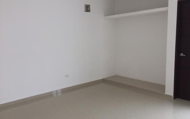 Foto de casa en venta en  , juan b sosa, m?rida, yucat?n, 1771884 No. 13