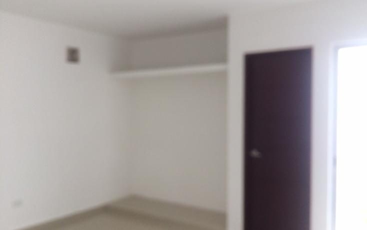 Foto de casa en venta en  , juan b sosa, m?rida, yucat?n, 1771884 No. 14