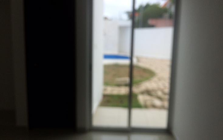 Foto de casa en venta en  , juan b sosa, m?rida, yucat?n, 1771884 No. 16
