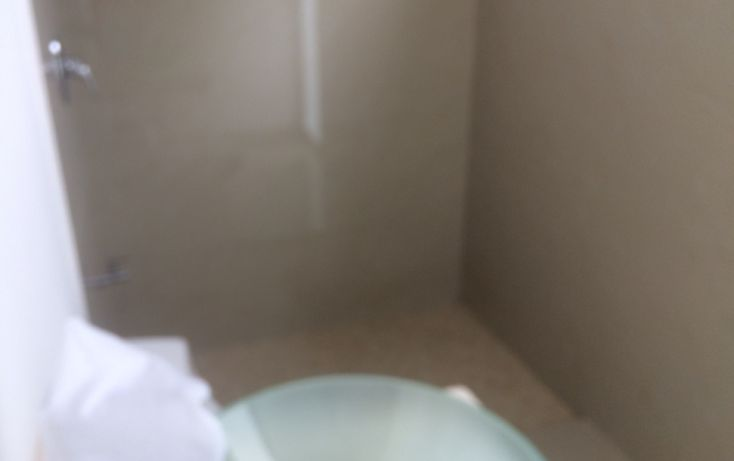 Foto de casa en venta en, juan b sosa, mérida, yucatán, 1771884 no 17