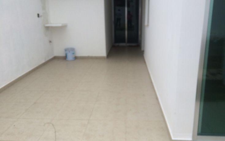 Foto de casa en venta en, juan b sosa, mérida, yucatán, 1771884 no 19
