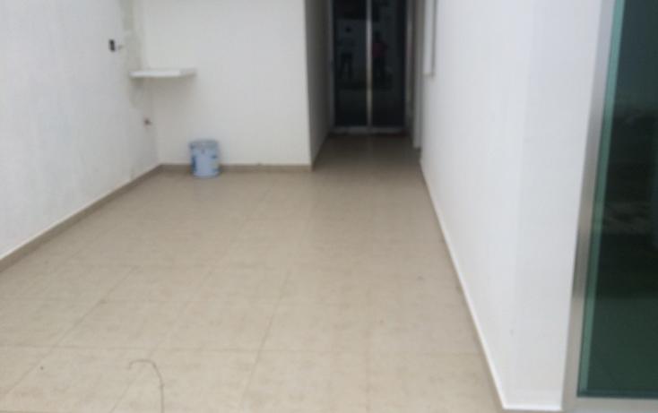 Foto de casa en venta en  , juan b sosa, m?rida, yucat?n, 1771884 No. 19